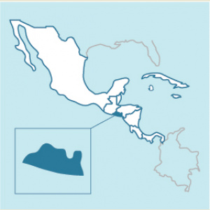 El Salvador Natural