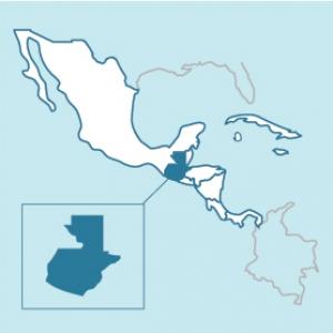 Guatemala Decaf