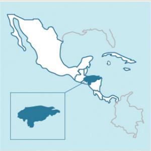 Honduras FTO