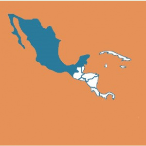 Mexico Decaf FTO