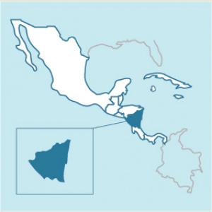 Nicaragua FTO Unroasted