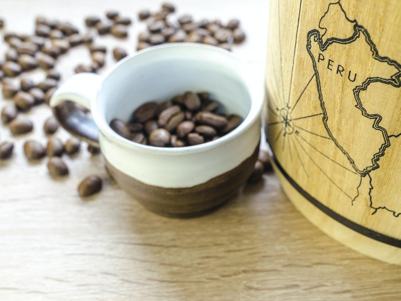 peru-coffee-travel-3