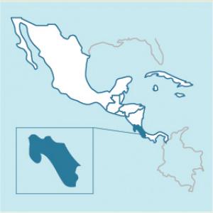 Costa Rica FTO