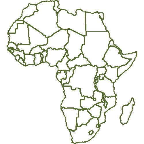 africa-coffee