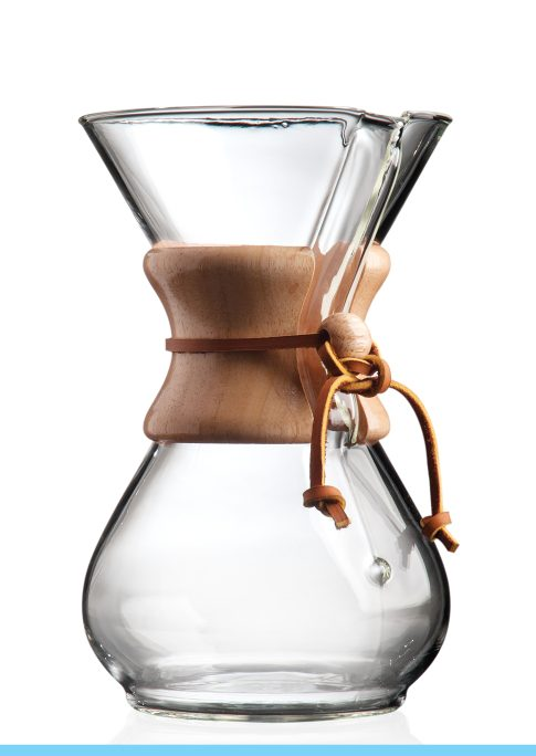 coffeemaker-classic-six-detail_6