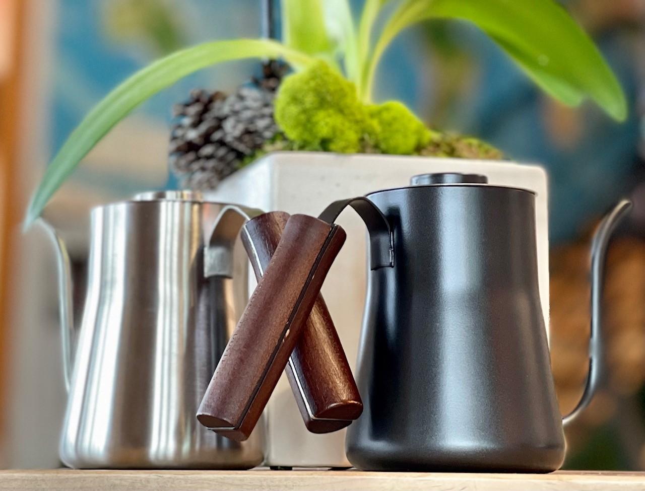 perfect-pour-kettle