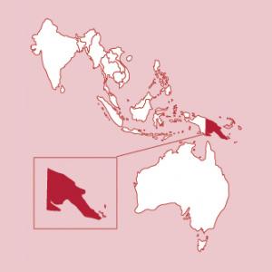 New Guinea Organic