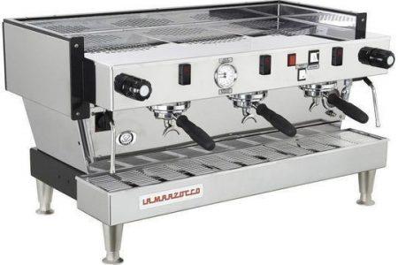 la-marzocco-linea-ee-semi-automatic-espresso-machine-4_540x